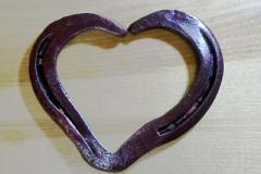horseshoe-heart